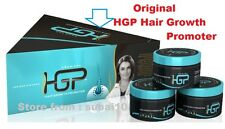 100% HGP Hair Growth Promoter Preventing Hair Loss Natural Herbs Treatment India