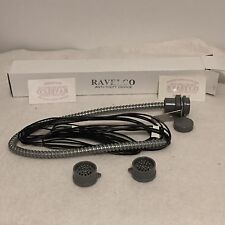 Ravelco Auto Anti Theft Device
