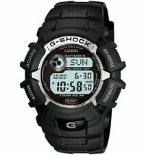 Casio G - Shock Men Black Band 6 Watch GW-2310-1ER - AUTOLIGHT NOT WORKING
