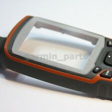 SHOCK PROOF GLASS for Garmin GPSMAP 62 62s 62st Astro 320 display repair screen