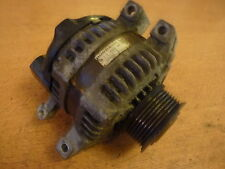 HONDA ACCORD CIVIC 03-10 Alternator 2.2 CTDI 104210-4860  6 MONTHS WARRANTY