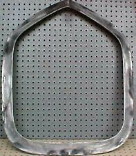 1970-1974 Plymouth Barracuda/Dodge Challenger Hood Trim Ring