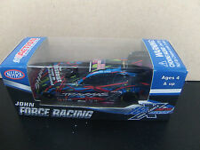 NEW Courtney Force 2015 Traxxas NHRA Camaro 1/64 Funny Car