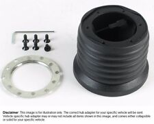 Nardi Steering Wheel Hub Adapter Kit BMW 3 Series 91-98