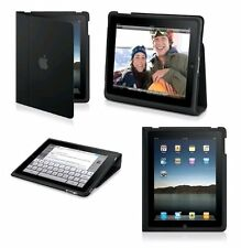Apple iPad Case 1st Generation Black MC361ZM/B