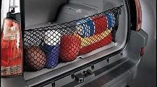 Envelope Style Trunk Cargo Net for Toyota 4Runner Brand New FREE SHIPPING