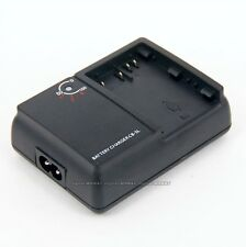 CB-5L BATTERY CHARGER FOR CANON BP-512 BP-511A 40D 50D