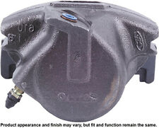 18-4255 Ford Bronco E-150 Econoline F-150 Pickup Brake Caliper Front Right