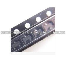 50PCS IRLML0030 IRLML0030TRPBF MOSFET N-CH 30V 5.3A SOT-23-3 NEW