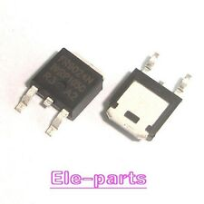 10 PCS IRFR9024N TO-252 IRFR9024 FR9024N Power MOSFET
