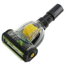 Turbo Floor Brush Pet Hair Remover Fits Karcher MV3 MV4 MV5 MV6 Vacuum Cleaner