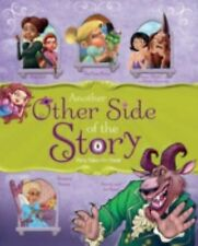 The Other Side of the Story Ser.: Another Other Side of the Story : Fairy...