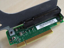 IBM eSERVER X3350 x3550 X3650 PCI-e RISER CARD FRU 32R2881 PN 32R2881