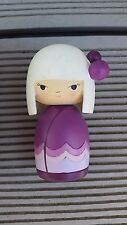 Momiji Doll #08 / Shudehill Doll Collectable Miniatures