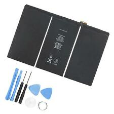 New Battery Replacement for iPad 4 A1389 616-0592 616-0593 A1460 A1459 A1458