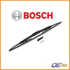 Front Right VW Golf Jetta Windshield Wiper Blade Bosch Direct Connect 40519