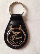Buick Electra Keychain 64 65 66 67 68 69 70 71 72 225