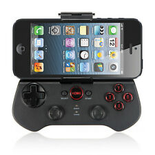 Ipega PG-9017 Bluetooth Game Controller Joystick for Android iOS Tablet iPhone