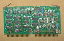 HP 85662A Spectrum Analyzer Display PC Board Replacement 85662-60014 A-2303-53