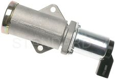 Standard Motor Products AC33 Idle Air Control Motor