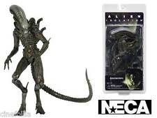 Action figure Alien Isolation Xenomorph Warrior Serie 6 18 cm by Neca