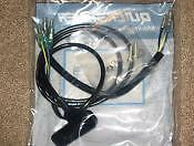 NEW 891777A01 Digital Trim Sender Kit for Mercury Mariner Outboard Engines