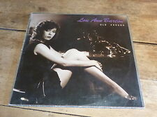 LOU ANN BARTON - OLD ENOUGH !!!!!!!!!!!!!!!!!!!VINYLE 33T