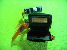 GENUINE SONY DSC-HX200V POWER FLASH CONTROL UNIT PART FOR REPAIR