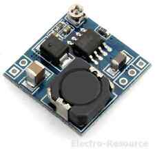 4.75-24V to 0.92-15V Boost Buck Voltage Step Up/Down Converter Regulator **UK**