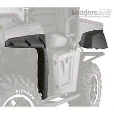 Polaris New OEM Ranger Fender Flair Mud Guard Kit XP 800, HD, Crew, Diesel