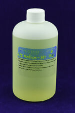 AT Guillard's f/2 Growth Medium 14x, w/Silica (8 oz) - Microalgae Feed