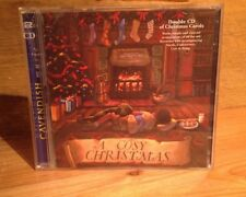 Cosy Christmas CD/Christmas Carols/Boosey & Hawkes