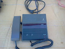 GE RCN 1000  RADIO REMOTE CONTROLLER  WITH HANDSET