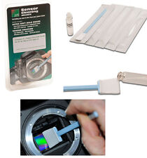 Sensor Cleaner For Olympus E1 E5 E300-600 Panasonic DMC-L1 Leica Digilux 3 14mm