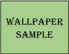 Wallpaper Sample - Add message with pattern number - See description