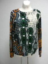 &other stories Strickjacke Gr.L