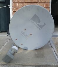 Direct TV 18X20 Satellite Dish