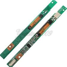 LCD Display Screen Inverter For HP Compaq G50 G60 G70 CQ50 CQ60 CQ70 486556-001
