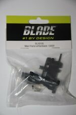 BLADE - Chassis principal avec accastillage - Blade 120 SR E-Flite - BLH3105