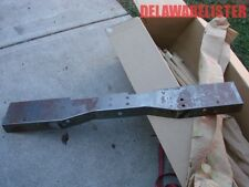 Military Jeep M151 Rear Steel Body Panel Rust Repair (New) Special SALE PRICE!!!