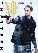 Xiii: The Series: Season 1, New DVDs