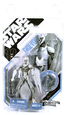 Star Wars 30th Anniversary Collection Concept Grievous Action Figure