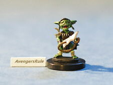 Pathfinder Battles We Be Goblins 4/12 Goblin Warchanter