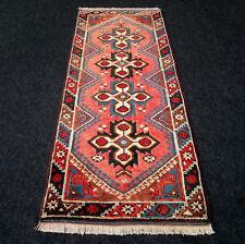 Orient Teppich Dösemealti 175 x 73 cm Läufer Dosemealti Carpet Rug Runner Tapis