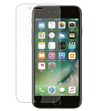 """Tempered Glass [Anti-Glare Matte] Screen Protector Guard For iPhone 7 Plus 5.5"""""""