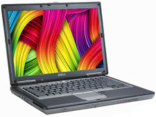WOW ANGEBOT!➤DELL D630➤2,2GHz➤14,4ZOLL➤WINDOWS 7 Pro➤DVD RW➤SERIELL