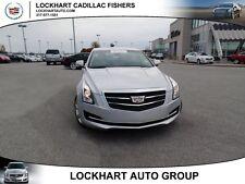 Cadillac : Other 2.0L Turbo L