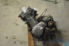 94 1994 Kawasaki ZX600 Ninja ZX6 600 Motor Engine 33K Miles S505592-2