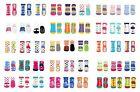 BABYSOCKEN Söckchen Kindersocken Baby Socken FROTTEE auch mit ABS 0M 6M 12M NEU