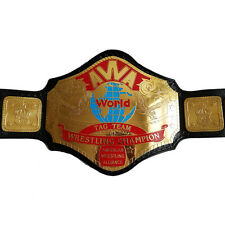 New Year Sale: $50 Off - AWA World Tag Team Championship Replica Title Belt